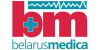 Belarus Medica