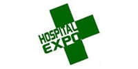 Hospital Expo 2018 - Indonesia