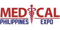Medical Expo Philippines 2019