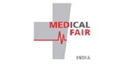 Medical Fair 2020 (Mumbai)
