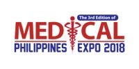 Medical Philippines 2018
